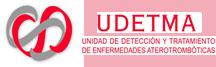 Logo UDETMA