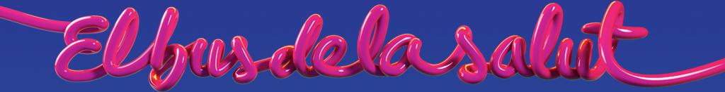 Logotipus d'Elbusdelasalut