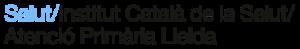 Atenció Primària ICS Lleida