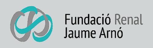 Fundació Renal Jaume Arnó